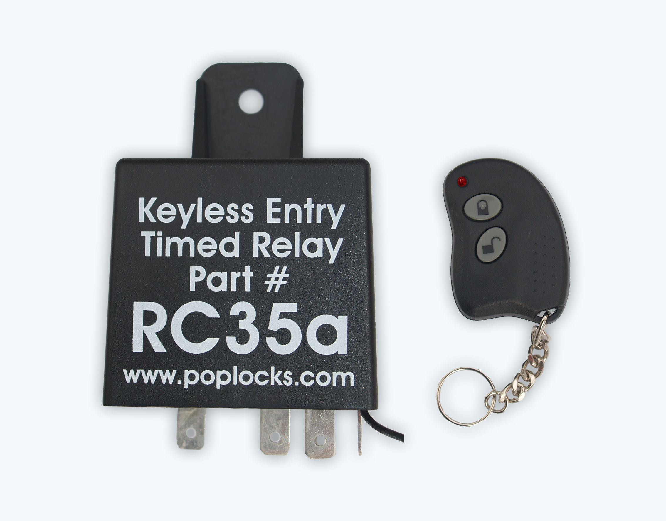 RC35a Image