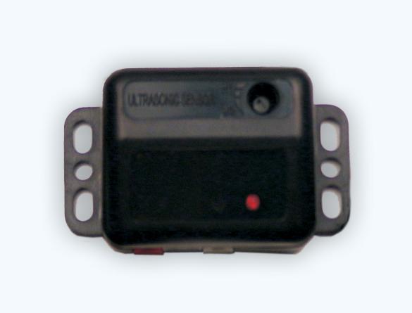 Pro-E Controller
